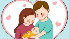 保护母乳喂养,共同承担责任   市人民医院产科邀您参加第30个世界母乳喂养周系列活动